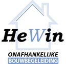 Hewinadvies - Hewinadvies